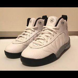 964ab9115834e4 Jordan Shoes - Air Jordan Jumpman Pro (PS) Kids Sz 12.5 Youth